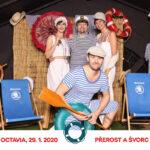 Profifotobox_1-13
