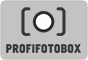 Profi Foto Box